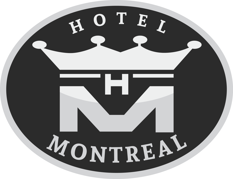 HOTEL_PARADOR